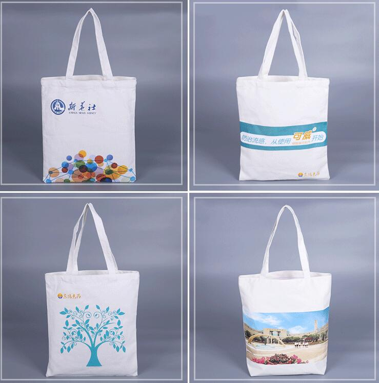 c8a6c82389 silk screen printing black cotton twill fabric souvenir tote bag for ...